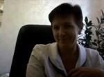 Петрова Ирина Борисовна