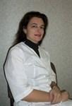 Бабарыкина Наталья Эдуардовна