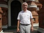 Лапшин Евгений Михайлович