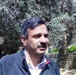 Хуссейн Исмаил Фарес
