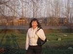 Хармонова Наталья Анатольевна