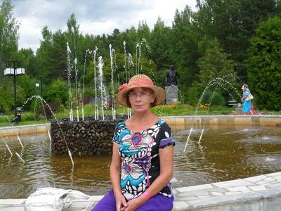 Ковтун Елена Ивановна