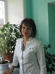 Фролова Катерина