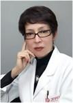 Янтурина Нелли Хатмулловна