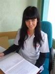 Лохматова Ирина Анатольевна