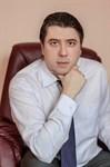 Чавдаров Самир Руменович