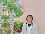 Рудагина Наталья Борисовна