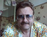 Коротков Александр Викторович
