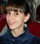 Дубовик Екатерина Александровна