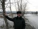 Тимофеев Дмитрий Александрович