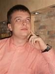 Дущак Алексей Дмитриевич