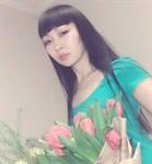 Керемжанова Ирина Александровна