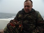 Светлаков Вячеслав Игоревич