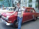 Мухортов Семен Сергеевич