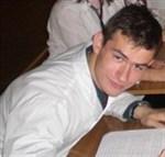 Степанов Дмитрий Александрович
