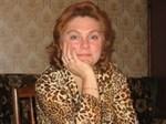 Рябова Нина Владимировна