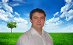 Портнов Артем Николаевич