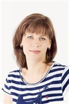 Рыжова Татьяна Вячеславовна