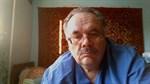 Храмцов Владимир Егорович
