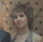 Пашкова Мария Валерьевна