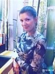 Земцова Ирина Николаевна