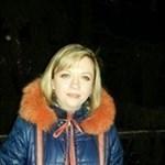Клименко Марина
