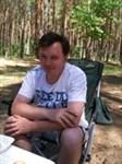 Дудка Сергей Степанович