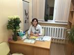 Цой Анна Александровна