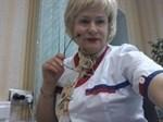 Соломатина Галина Михайловна