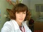 Михиенко Анастасия Викторовна