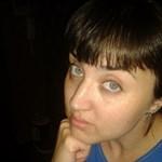 Рачковская Евгения Павловна