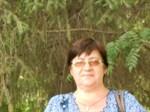 Дубякова Людмила
