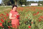 Савина Юлия Валентиновна
