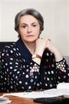 Сибурина Татьяна Арсеньевна