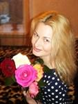 Личереп Ольга Владимировна