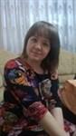Мироевская Ольга