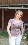 Иванова Виктория Владимировна