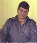 Мозжухин Александр Владимирович
