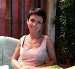 Илюшина Лариса Викторовна