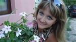 Филатова Ирина