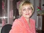 Миронова Ирина Геннадьевна