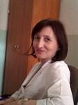 Романова Людмила Анатольевна
