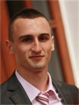 Едын Юрий Андреевич