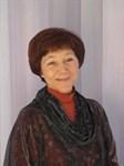 Ткачева Тамара Ивановна