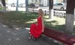 Молодцова Анастасия Александровна