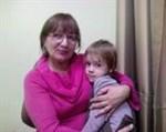 Кулеш Елена Михайловна