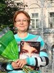 Бадайкина Нина Васильевна