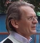 Пшенов Евгений Васильевич