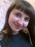 Латыпова Гульнара Рамилевна