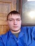 Галкин Роман Алексеевич